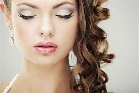 7 Makeup Tips For Your Wedding Day by 13 Wedding Makeup Tips Tricks For Your Big Day