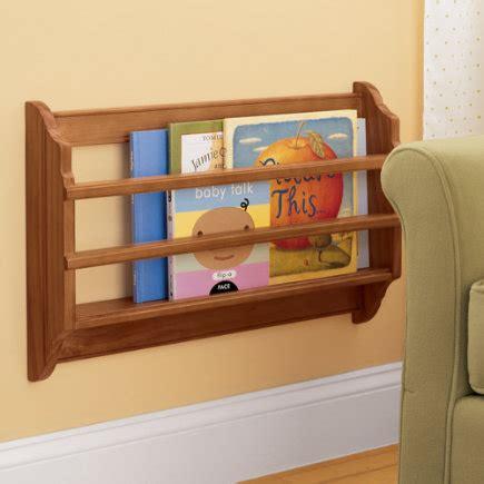 kids room shelves shelves and wall pegs kids room decor