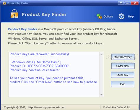 how to download and use key finder for autotune youtube download product key finder 1 30 incl crack keygen patch