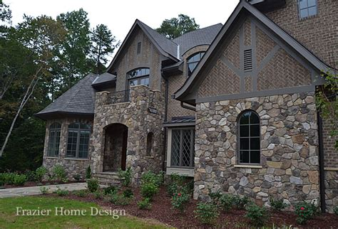 raleigh residential designers residential interior