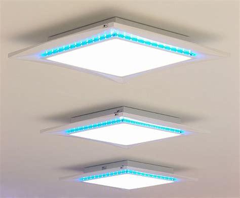 Ultra Modern Bathroom Ideas By Fir Italia Ultra Modern Ceiling Light