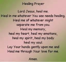 Personal Stories Comfort Women Healing Prayer
