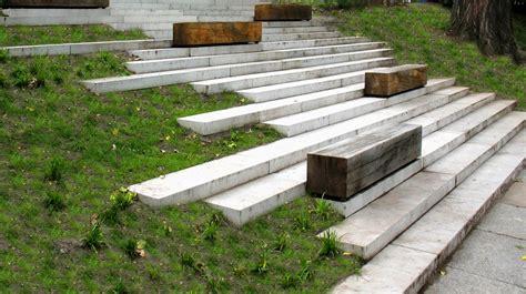 S 252 Dliche Lohm 252 Hleninsel By Rehwaldt Landscape Architects Landscape Architect