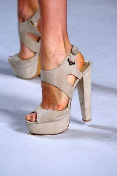 7 Amazing Heels That I Could Never Walk In by Miss Hybrid