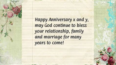 1 Year Wedding Anniversary Quotes For by 1 Year Wedding Anniversary Quotes Quotesgram