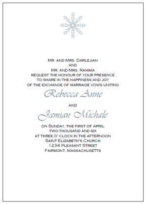 diy printable wedding invitations templates