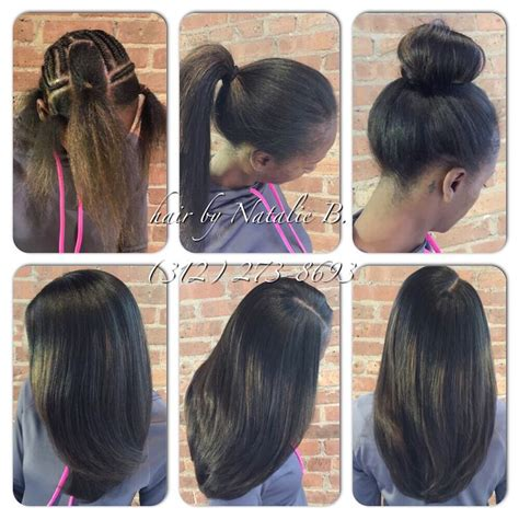 haircut cost chicago 59 best braid pattern images on pinterest weave hair