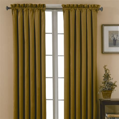 best blackout curtains best blackout curtains all about home design grey