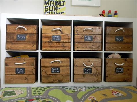creative toy storage solutions for your kids room creative toy storage ideas andrea s notebook