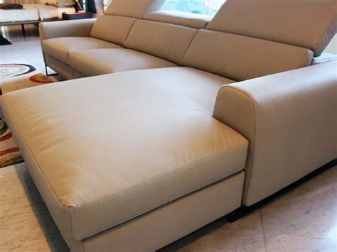 divani colombini colombini divano ecopelle