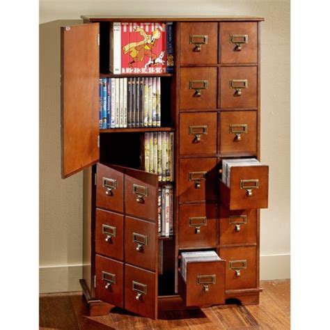 Wooden Cd Storage Cabinet   Buy Cd Cabinet,Cd Storage,Cd