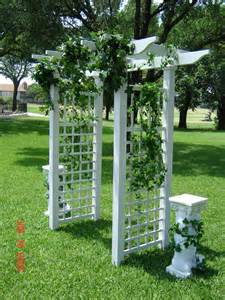 Rose Trellis Plans by Wooden Rose Trellis Plans Woodworking Projects Amp Plans