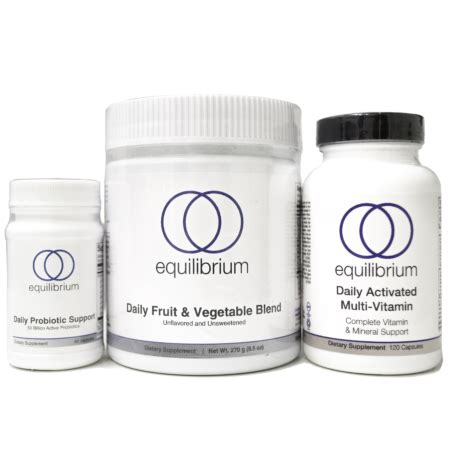 Stephen Cabral Detox Reviews by Supplements Product Categories Stephen Cabral S