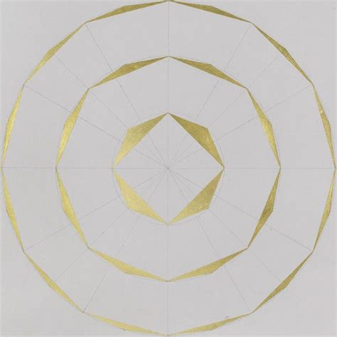 thought pattern thesaurus 1000 images about concentric circles on pinterest tree