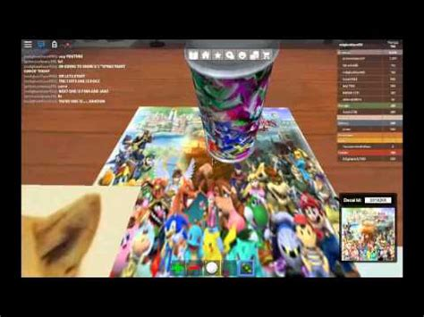 spray paint roblox codes some codes for spraypaint on roblox