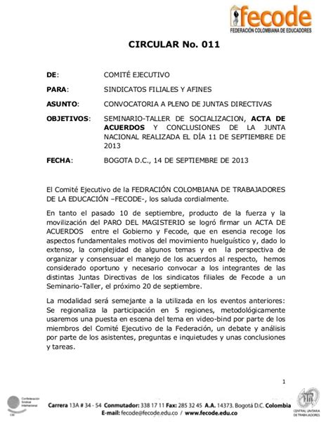 decreto 172 2277 2014jpgw584 circular no 011