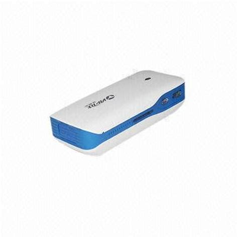 Charger Microsoft Lumia 535 5200mah power bank portable charger for microsoft lumia