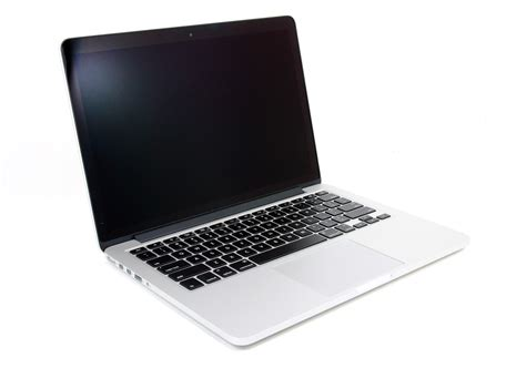 Macbook Pro Retina 13 inch retina macbook pro review late 2012