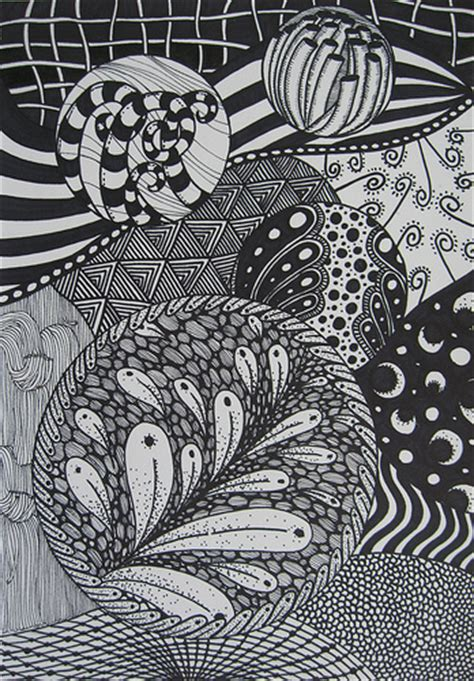doodle ideas for class curkovicartunits doodle lab club activity