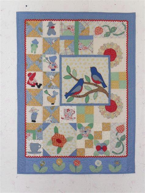 17 best images about quilts etc on quilt