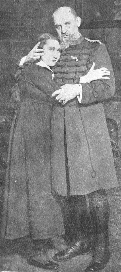 The Father (Strindberg play) - Wikipedia