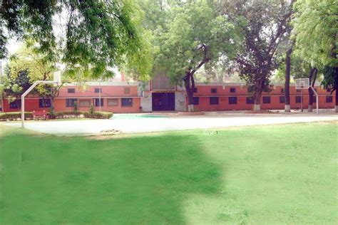 Govt Mba Colleges In Gurgaon by Fees Structure And Courses Of Dronacharya Government