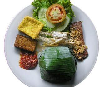 joglo snack catering buffet nusantara