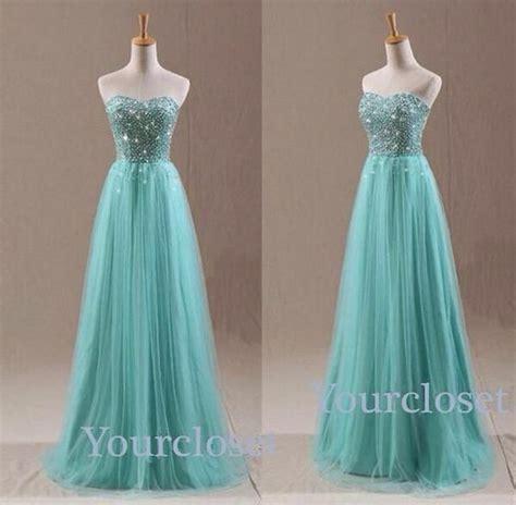 Dress Aquamarine aquamarine dress dresses