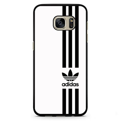 adidas casing samsung galaxy a3 white adidas phonecase cover for samsung
