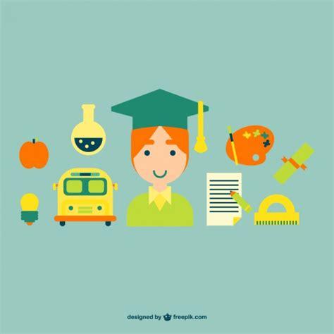 www freepik es plantillas de graduacion elementos gr 225 ficos de graduaci 243 n descargar vectores gratis