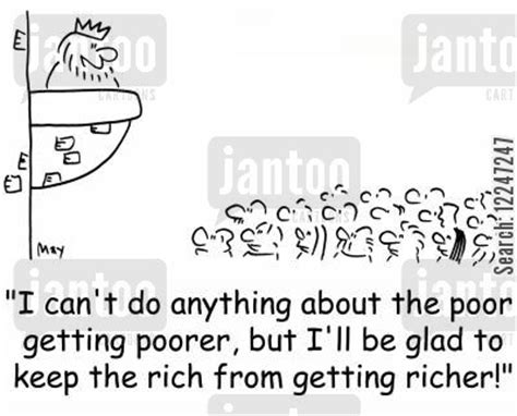 Do The Rich Blogistas Get Richer Necessarily by Poor Get Poorer Humor From Jantoo