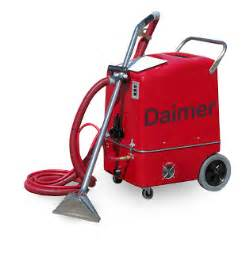 Upholstery Cleaning Rental Equipment Maintaining The Appeal Of Your Textured Carpets With