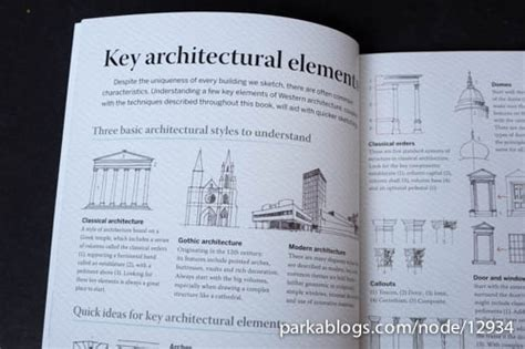 libro five minute sketching architecture book review 5 minute sketching architecture super quick techniques for amazing drawings