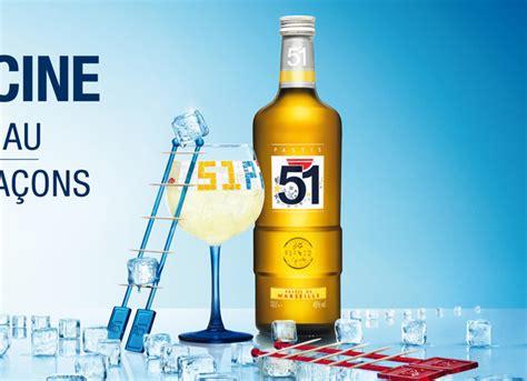 alcool alimentare alcool tentative pour affaiblir la loi evin