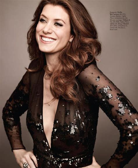 grey s anatomy addison actor kate walsh google search favorite shows movies actors