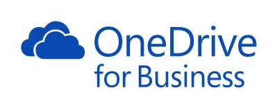 information technology news unlimited storage with onedrive