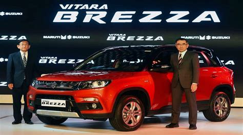 new auto auto expo 2016 here is all you need to about the new
