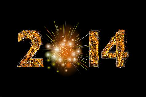 new year 2014 best wallpapers