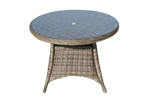 round dining table with armchairs 100cm mayfair round dining table with 4 dining armchairs bridgman