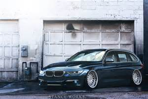 2013 bmw 3 series wagon by sk1zzo on deviantart