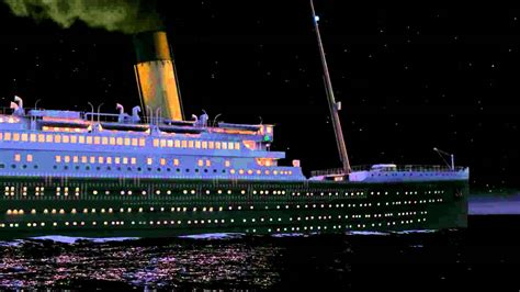 film titanic translated into arabic titanic night01 01 02 titanic 3d animation cgi quot rms