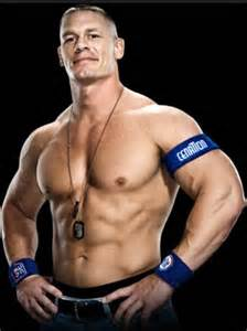 Brock Lesner Bench Press John Cena Workout Pop Workouts