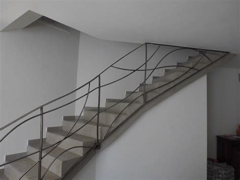 design com re d escalier d 233 sign sur mesure vente res d