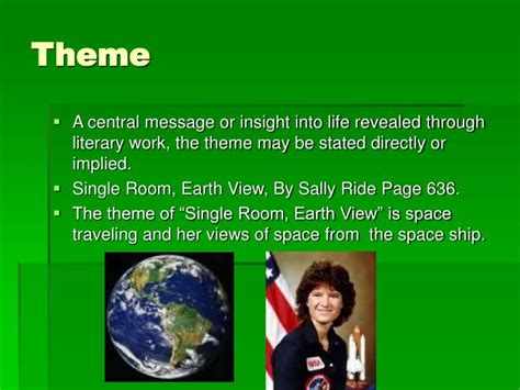 theme literary term powerpoint ppt literary terms powerpoint presentation id 6021141