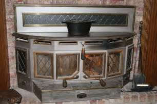 pin fireplaces and wood stoves country comfort stove on