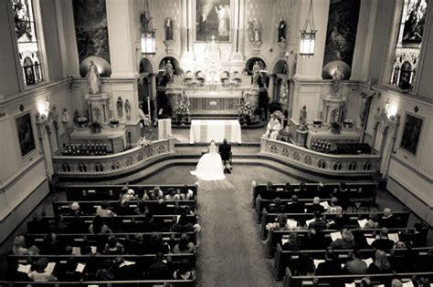 harbor room milwaukee alison michael s milwaukee wedding wedinmilwaukee