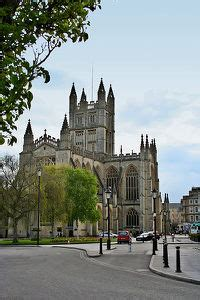 Somerset Birth Records Bath Somerset Genealogy Genealogy Familysearch Wiki