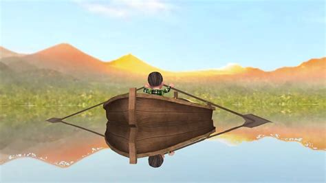 row your boat lyrics kid song row row row your boat this song is a fun song for kids