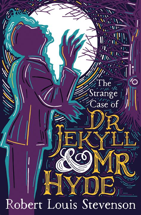 the strange of dr jekyll and mr hyde books the strange of dr jekyll and mr hyde dyslexia