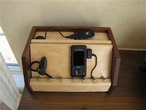charging station plans woodworking battery charging station plans plans pdf